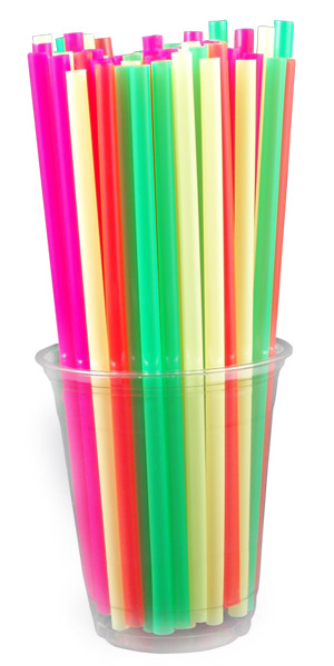 drinking-straws.jpg