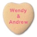 wendy_heart.jpg