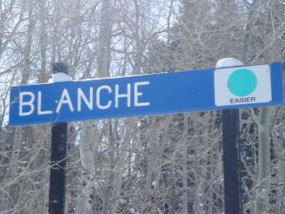 blanche-1_320x240.jpg