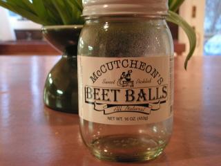 beetballs-002.jpg