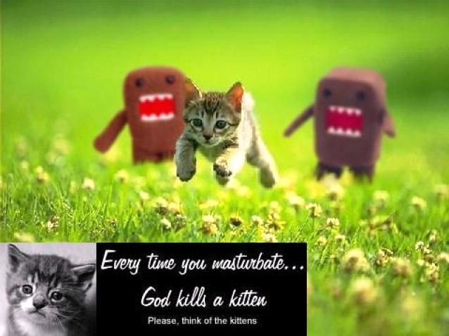 god-kills-kitten1