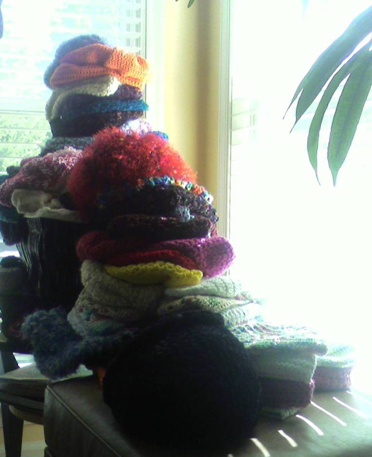 hats-for-healing-009