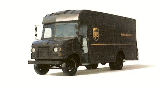 ups_truck3