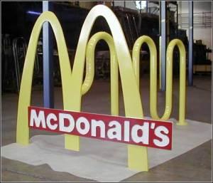 mcdonalds_mcd_rack