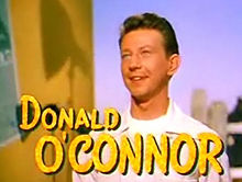 220px-Donald_O'Connor_in_I_Love_Melvin_trailer