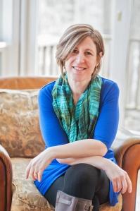 Wendy Scherer