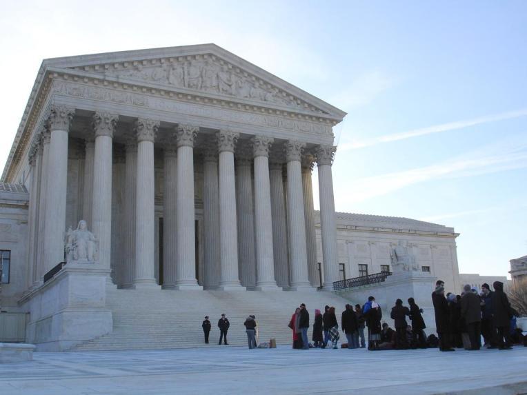 u-s-supreme-court-1-1221080